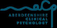 AberdeenshireCP